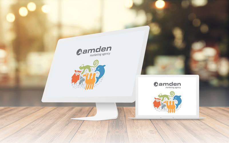 Amden - 2010