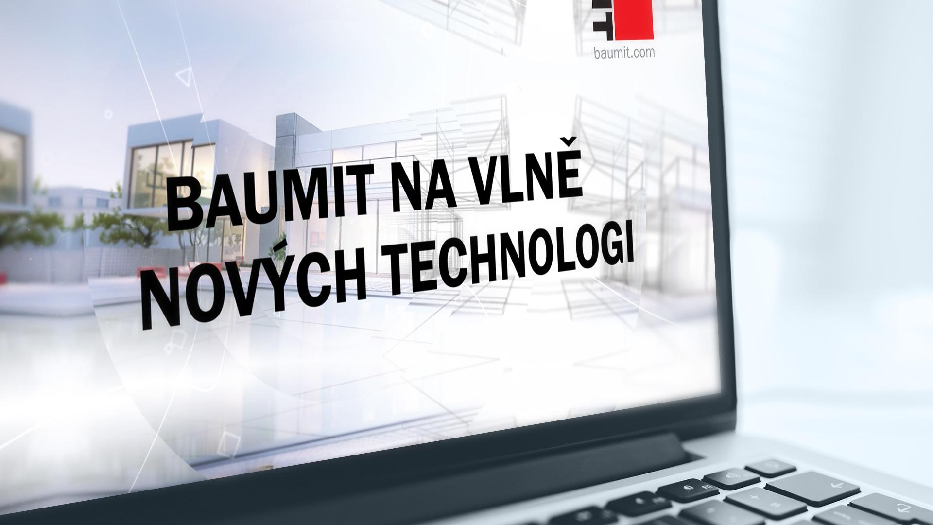 Coachviewnet